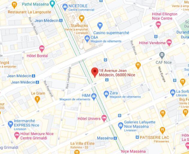 ambassadeur-map.jpg