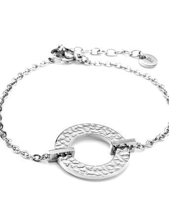 Bracelet Femme CAPRICE Argenté