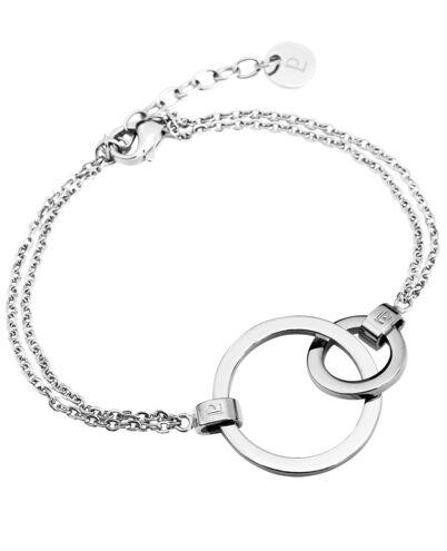 Bracelet Femme SEDUCTION Argenté